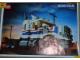 Gear No: pmt01  Name: Model Team Poster - (Set 5580, Full Color Background)