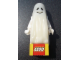 Gear No: pocketghost  Name: Pin, Ghost Minifigure, Pocket Clip