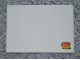Gear No: postit1  Name: Sticky Notes, Duplo Logo