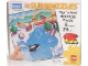 Gear No: puz009  Name: Rose Art Switchables Duplo Puzzle Arctic series