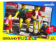 Gear No: puz015  Name: Legoland Deutschland Puzzle - Legoland Family