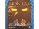 Gear No: qftm0001  Name: Bionicle Quest for the Masks Trading Card Game - First Edition, Deck 1
