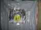 Gear No: rp01  Name: Rain Poncho, Bionicle Inika
