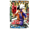 Gear No: sh1de061  Name: Batman Trading Card Game (German) Series 1 - # 61 Gemeiner Two-Face Card