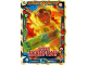 Gear No: sh1de092  Name: Batman Trading Card Game (German) Series 1 - # 92 Gemeiner Reverse Flash Card