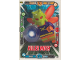 Gear No: sh1de101  Name: Batman Trading Card Game (German) Series 1 - #101 Killer Moth Card