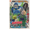 Gear No: sh1de106  Name: Batman Trading Card Game (German) Series 1 - #106 Team Krass Card