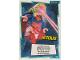Gear No: sh1de152  Name: Batman Trading Card Game (German) Series 1 - #152 Hitzeblick Card