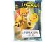 Gear No: sh1de161  Name: Batman Trading Card Game (German) Series 1 - #161 Ausser Kontrolle Card