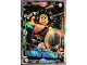 Gear No: sh1en111  Name: Batman Trading Card Game (English) Series 1 - #111 Justice League Wonder Woman Card