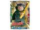 Gear No: sh1fr100  Name: Batman Trading Card Game (French) Série 1 - #100 Ra's al Ghul