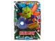 Gear No: sh1fr101  Name: Batman Trading Card Game (French) Série 1 - #101 Killer Moth