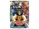 Gear No: sh1fr107  Name: Batman Trading Card Game (French) Série 1 - #107 Equipe Diabolique