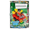 Gear No: sh1fr119  Name: Batman Trading Card Game (French) Série 1 - #119 Mighty Micros Robin