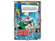 Gear No: sh1fr132  Name: Batman Trading Card Game (French) Série 1 - #132 Mighty Micros Doomsday
