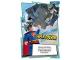 Gear No: sh1fr139  Name: Batman Trading Card Game (French) Série 1 - #139 Super-Pouvoir