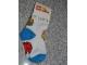 Gear No: socksprimo  Name: Socks, Primo Baby