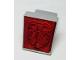Gear No: stamp001  Name: Ink Stamp, Rubber, Sir Santis Seal