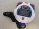Gear No: stpw01  Name: Stopwatch, Sports