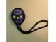 Gear No: stpw02  Name: Stopwatch, Technic