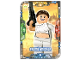 Gear No: sw1de026  Name: Star Wars Trading Card Game (German) Series 1 - # 26 Padme Amidala Card