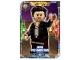 Gear No: sw1de035  Name: Star Wars Trading Card Game (German) Series 1 - # 35 Jakku Poe Dameron Card