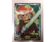 Gear No: sw1de052  Name: Star Wars Trading Card Game (German) Series 1 - # 52 Jedi Saesee Tiin Card