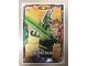 Gear No: sw1de053  Name: Star Wars Trading Card Game (German) Series 1 - # 53 Coleman Trebor Card