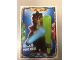 Gear No: sw1de055  Name: Star Wars Trading Card Game (German) Series 1 - # 55 Pong Krell Card
