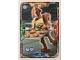 Gear No: sw1de062  Name: Star Wars Trading Card Game (German) Series 1 - # 62 RO-GR Card