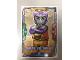 "Gear No: sw1de065  Name: Star Wars Trading Card Game (German) Series 1 - # 65 Carazeb ""Zeb"" Orrelios Card"
