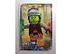 Gear No: sw1de066  Name: Star Wars Trading Card Game (German) Series 1 - # 66 Hera Syndulla Card
