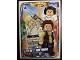 Gear No: sw1de069  Name: Star Wars Trading Card Game (German) Series 1 - # 69 Team Eine neue Hoffnung Card