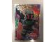 Gear No: sw1de102  Name: Star Wars Trading Card Game (German) Series 1 - #102 Wütender Boba Fett Card
