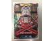 Gear No: sw1de105  Name: Star Wars Trading Card Game (German) Series 1 - #105 Asajj Ventress Card