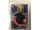Gear No: sw1de108  Name: Star Wars Trading Card Game (German) Series 1 - #108 Savage Opress Card