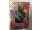 Gear No: sw1de109  Name: Star Wars Trading Card Game (German) Series 1 - #109 Bruder der Nacht Savage Opress Card