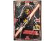 Gear No: sw1de110  Name: Star Wars Trading Card Game (German) Series 1 - #110 Savage Opress von der dunklen Seite Card