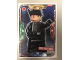 Gear No: sw1de113  Name: Star Wars Trading Card Game (German) Series 1 - #113 General Hux Card