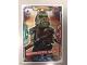 Gear No: sw1de115  Name: Star Wars Trading Card Game (German) Series 1 - #115 Gamorreanische Wache Card
