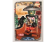 Gear No: sw1de119  Name: Star Wars Trading Card Game (German) Series 1 - #119 Embo Card