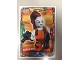 Gear No: sw1de120  Name: Star Wars Trading Card Game (German) Series 1 - #120 Aurra Sing Card
