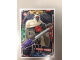 Gear No: sw1de128  Name: Star Wars Trading Card Game (German) Series 1 - #128 Magna-Wache Card