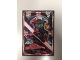 Gear No: sw1de129  Name: Star Wars Trading Card Game (German) Series 1 - #129 Jedijäger fünfter Bruder Card