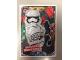 Gear No: sw1de137  Name: Star Wars Trading Card Game (German) Series 1 - #137 Erste Ordnung Sturmtruppler Card