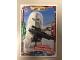 Gear No: sw1de138  Name: Star Wars Trading Card Game (German) Series 1 - #138 Imperialer Schneetruppler Card