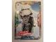Gear No: sw1de139  Name: Star Wars Trading Card Game (German) Series 1 - #139 Erste Ordnung Schneetruppler Card