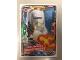 Gear No: sw1de140  Name: Star Wars Trading Card Game (German) Series 1 - #140 Erste Ordnung Flammentruppler Card