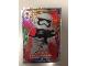 Gear No: sw1de141  Name: Star Wars Trading Card Game (German) Series 1 - #141 Offizier der Ersten Ordnung Card