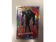 Gear No: sw1de144  Name: Star Wars Trading Card Game (German) Series 1 - #144 Super-kampfdroide Card